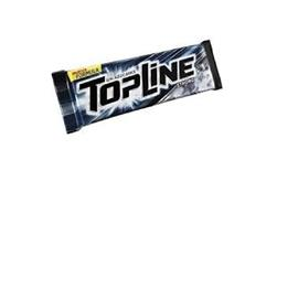 CHICLES TOP LINE STRONG X 20U