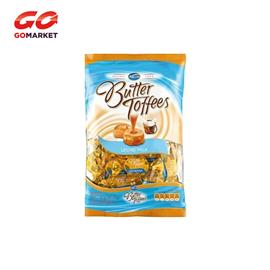 BUTTER TOFFEES CARAMELOS LECHE 825G