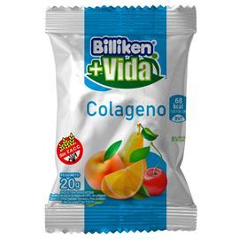 CAJA BILLIKEN +VIDA COLAGENO 20g 12U