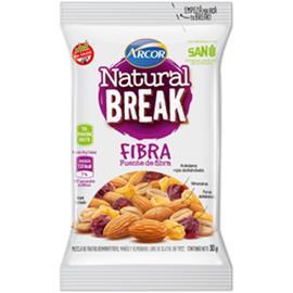 CAJA NATURAL BREAK FIBRA 8u