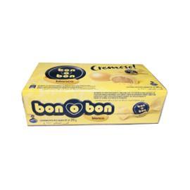 BON O BON BLANCO 30u