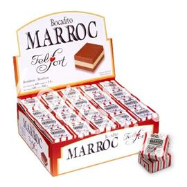 MARROC BOCADITO X 60U
