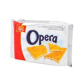 OBLEAS OPERA 55G X6U