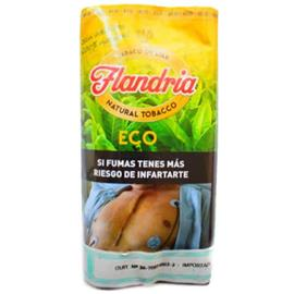 TABACO FLANDRIA ECO 30g x 1u