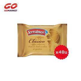 ALFAJOR TERRABUSI CLASICO 50G X 48U