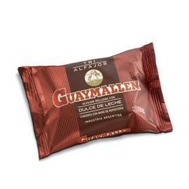 GUAYMALLEN ALFAJOR TRIPLE CHOCOLATE X 24U