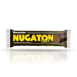 NUGATON BONAFIDE BLACK 27g x 1u