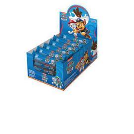 CHOCOLATE CON LECHE PAW PATROL X24U