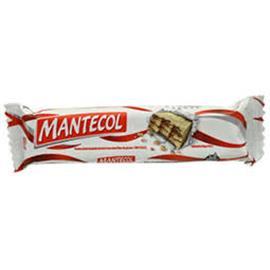 MANTECOL BARRA 63g