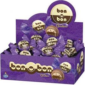BON O BON CHOCOLINAS 18u