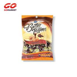 BUTTER TOFFESS CARAMELOS CHOCOLATE 822G