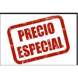 PRODUCTO ESPECIAL