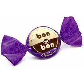 BON O BON CHOCOLINAS